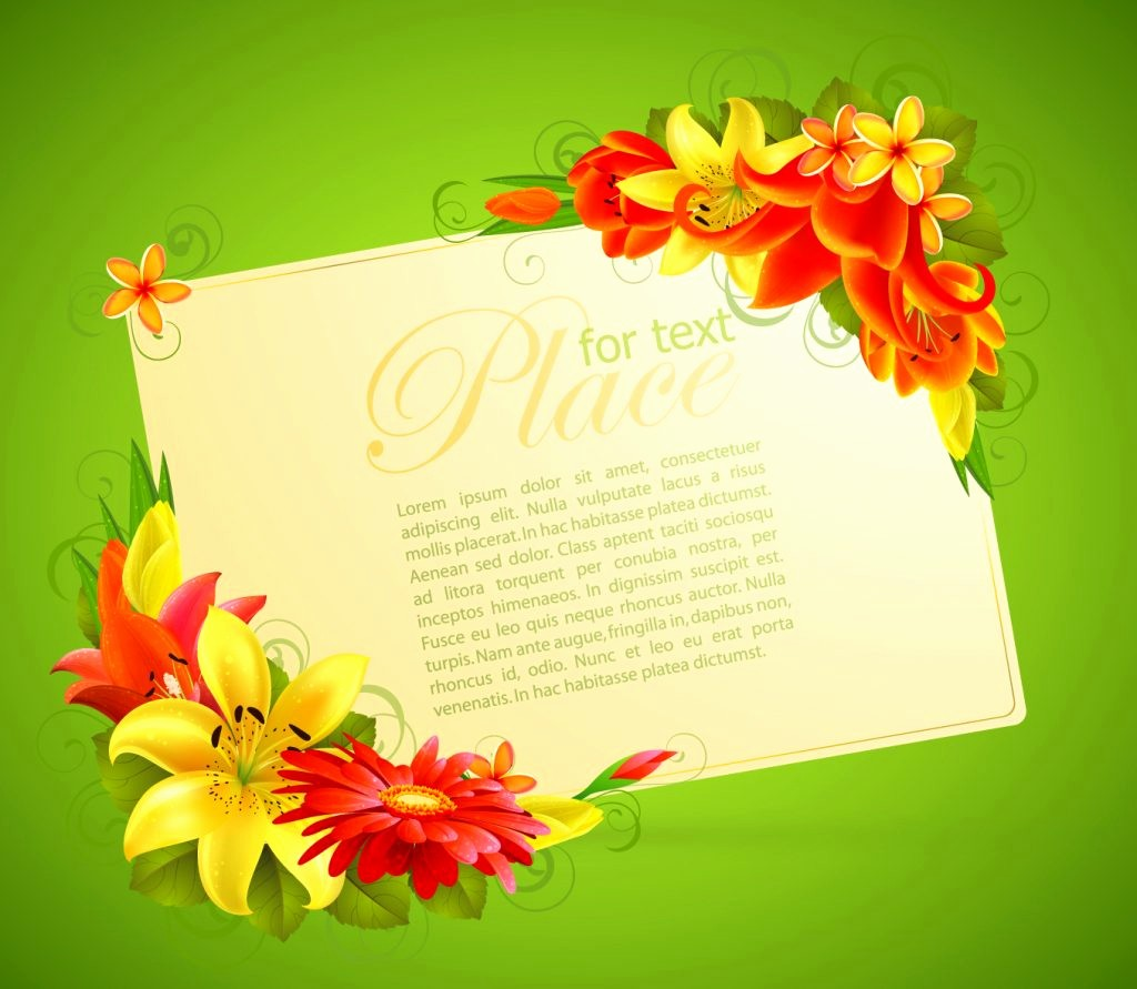 Greeting Cards Templates for Word Elegant Card Template Microsoft Word Greeting Card Template Blank