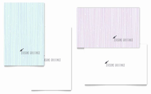 Greeting Cards Templates for Word Lovely Greeting Card Templates Word & Publisher Templates