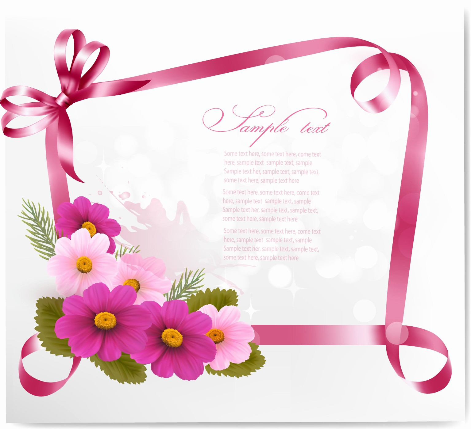 Greeting Cards Templates for Word New 14 Greeting Card Templates Excel Pdf formats