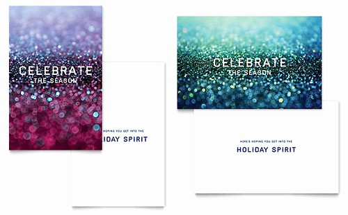 Greeting Cards Templates for Word New Free Greeting Card Template Download Word & Publisher
