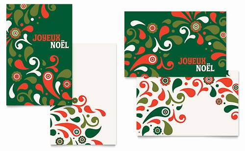 Greeting Cards Templates for Word Unique Greeting Card Templates Word & Publisher Templates