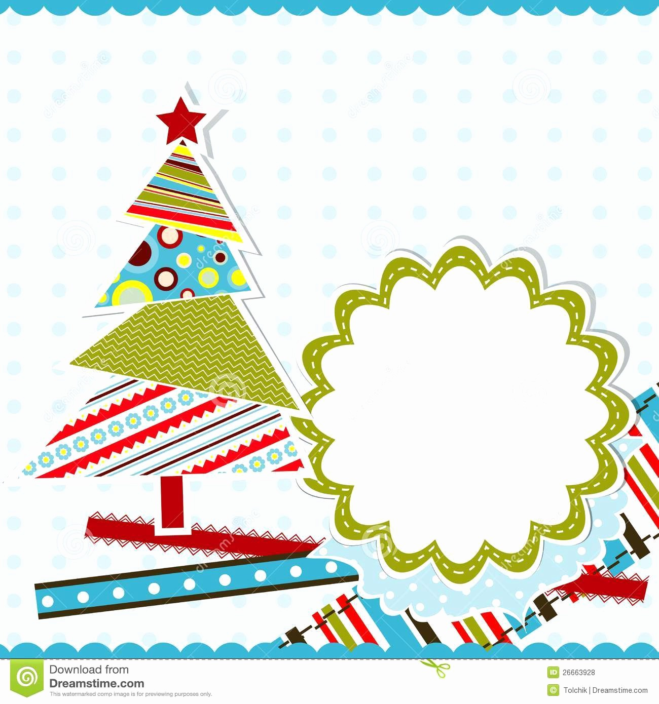 Greeting Cards Templates Free Downloads Awesome Christmas Greeting Cards Templates for Free Downloads