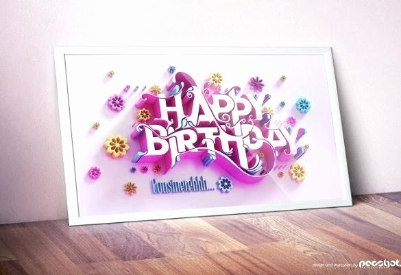 Greeting Cards Templates Free Downloads Beautiful Greeting Cards Design Free Cute Card Vector Download