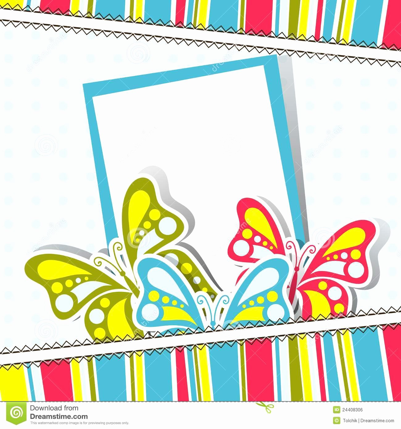 Greeting Cards Templates Free Downloads Best Of Template Greeting Card Vector Stock Vector Illustration