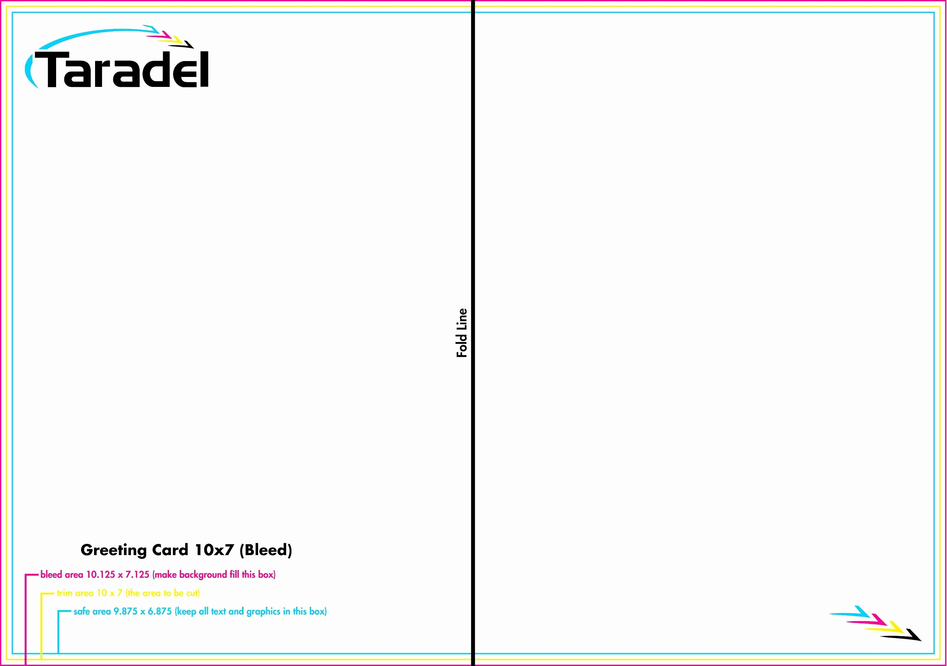 Greeting Cards Templates Free Downloads Elegant Greeting Card Template