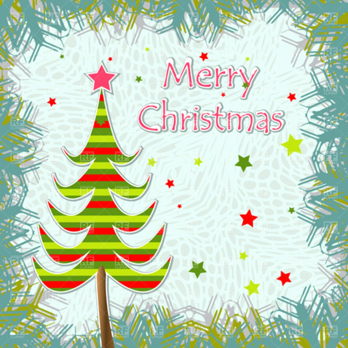 Greeting Cards Templates Free Downloads Fresh Free Christmas Card Templates
