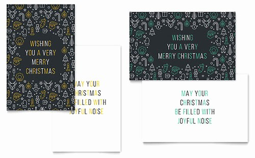 Greeting Cards Templates Free Downloads Fresh Free Greeting Card Template Download Word & Publisher