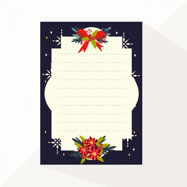 Greeting Cards Templates Free Downloads Fresh Greeting Card Template Design Vector