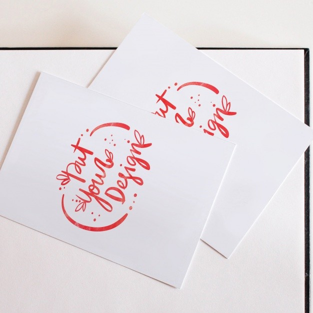 Greeting Cards Templates Free Downloads Inspirational Greeting Cards Template Design Psd File