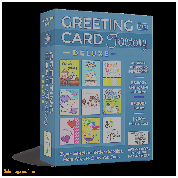 Greeting Cards Templates Free Downloads Luxury Greeting Cards Factory Alanmalavoltilaw