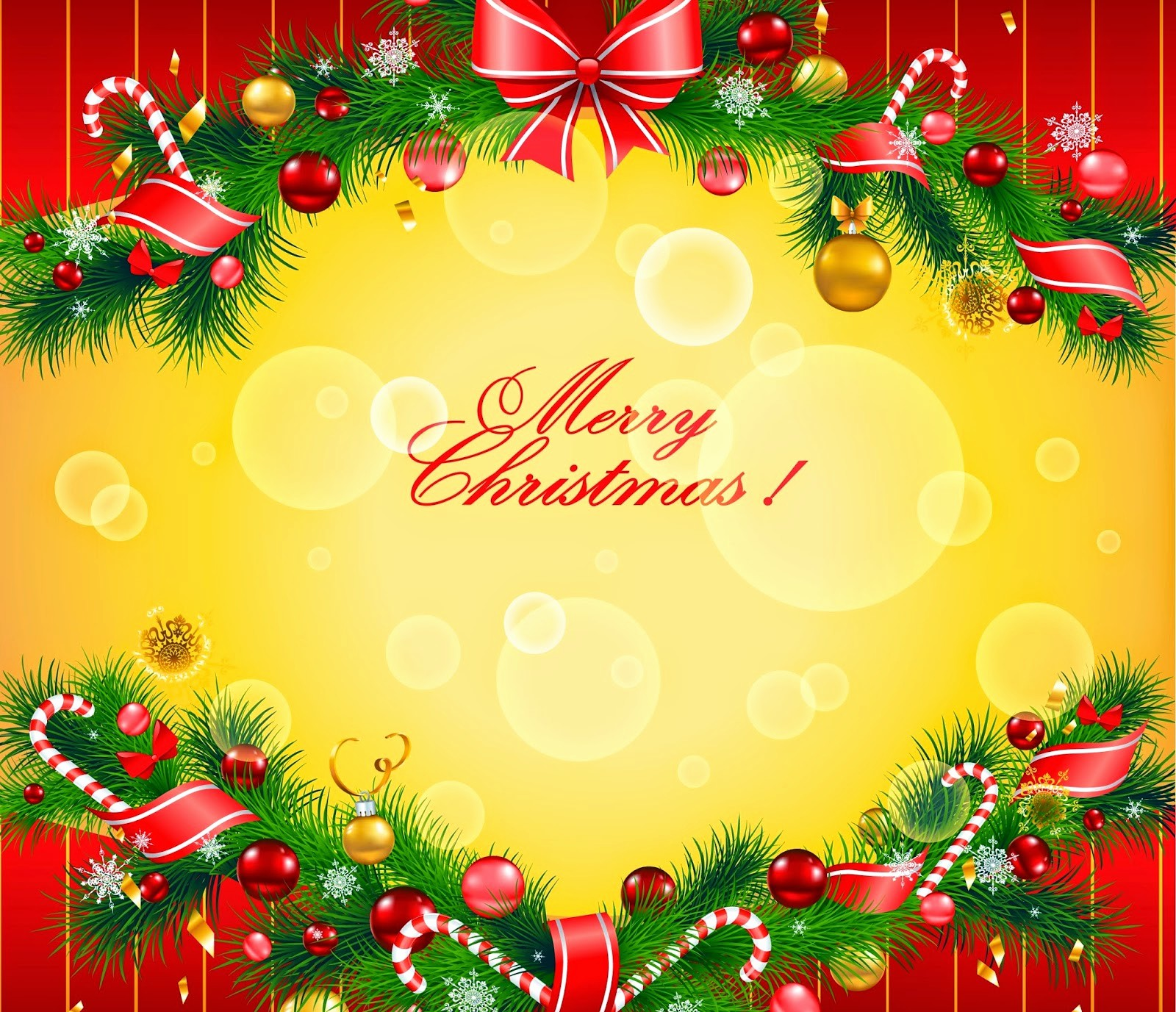 Greeting Cards Templates Free Downloads Luxury Merry Christmas Greeting Card Hd Images Free