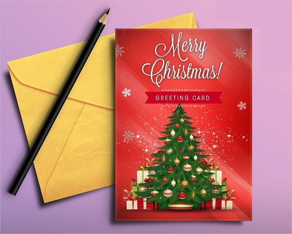 Greeting Cards Templates Free Downloads New 19 Free Greeting Card Templates Free Psd Vector Ai