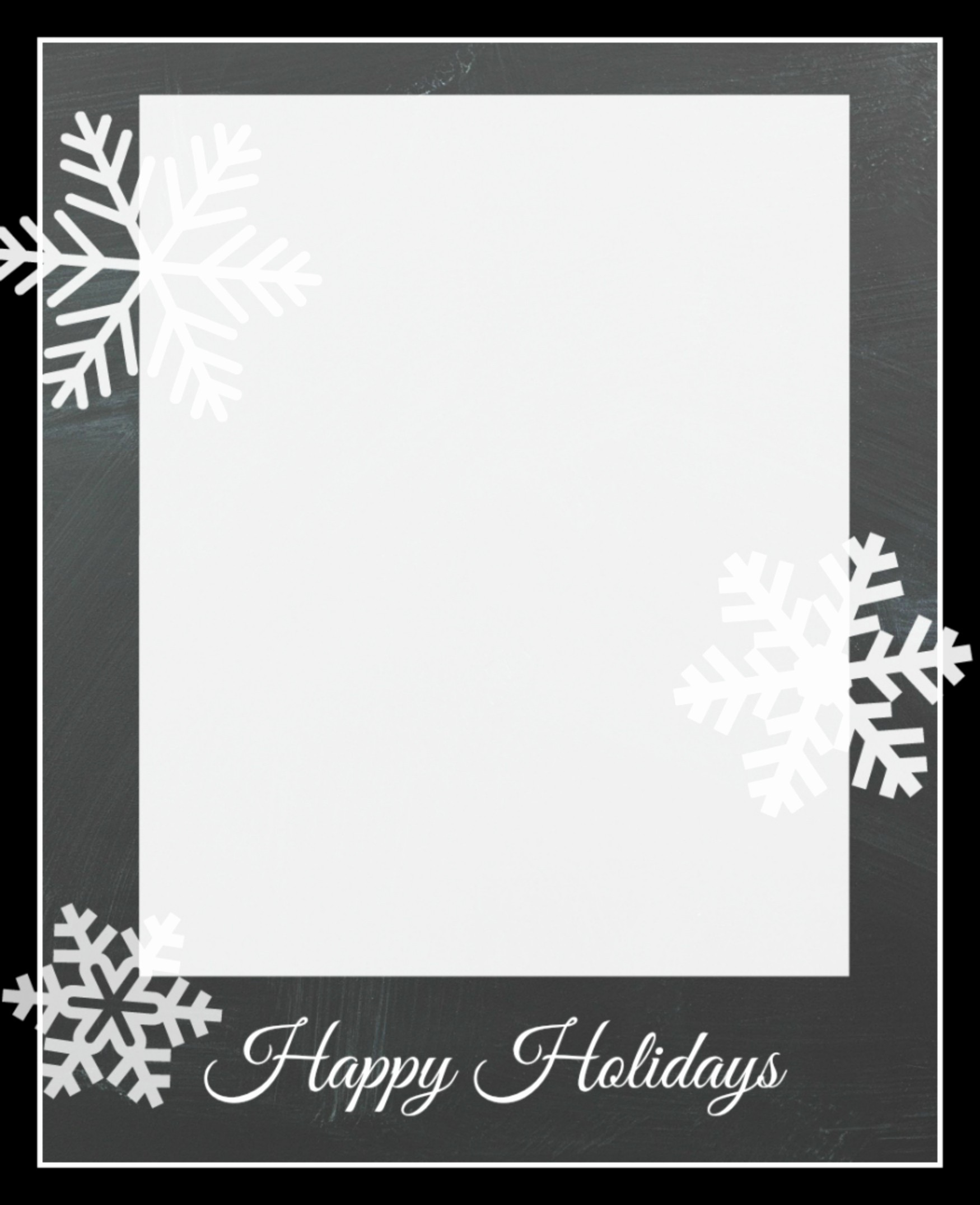 Greetings Card Templates for Word New Free Christmas Card Templates Crazy Little Projects