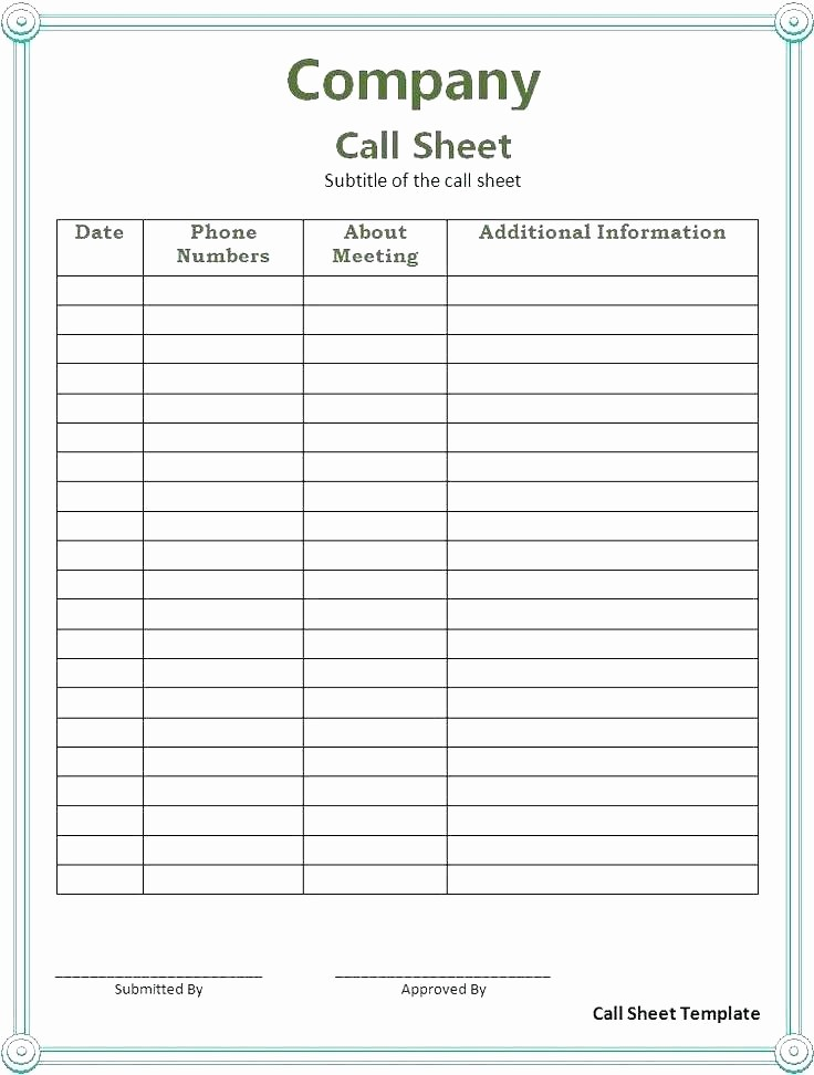 Group Sign In Sheet Template New Sample format for Letter Delegation Responsibility Free