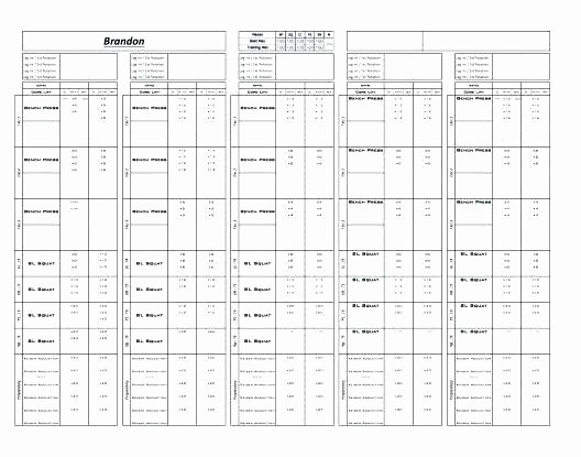Gym Sign In Sheet Template Beautiful Sign In Sheet Templates Free Word Excel Employee Template