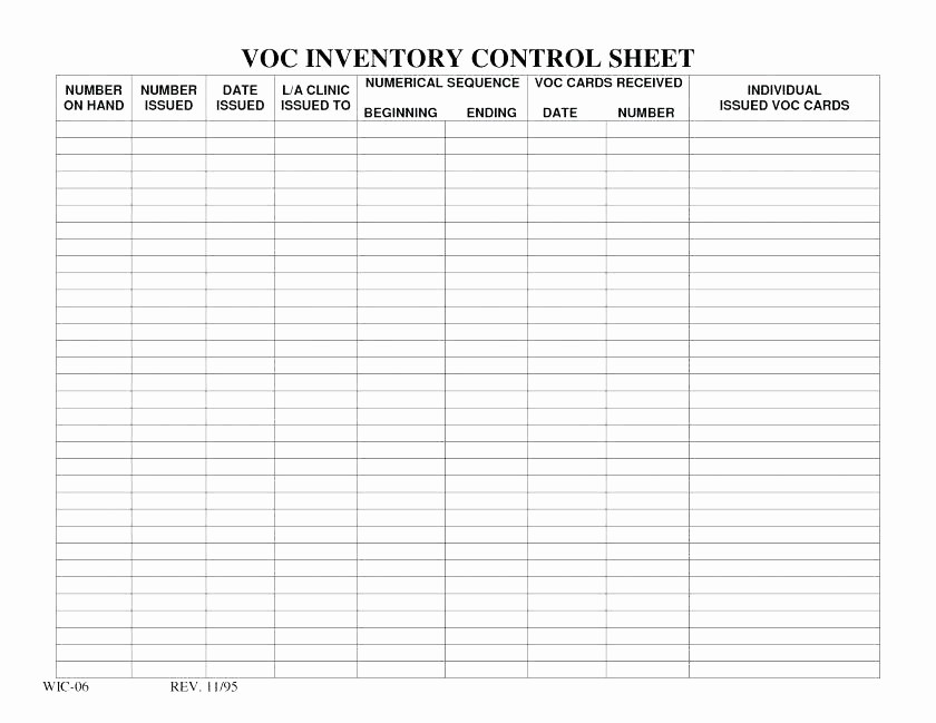 Gym Sign In Sheet Template Luxury Workout Log Spreadsheet Printable Training Sign In Sheet