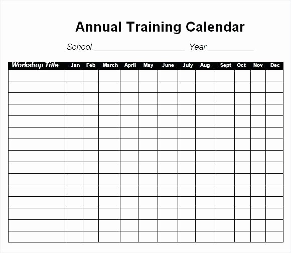 Gym Sign In Sheet Template Unique Printable Training Sign In Sheet Template Workout Log