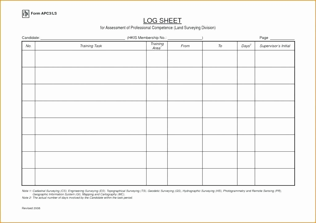 Gym Sign In Sheet Template Unique Training Sign In Sheet Excel