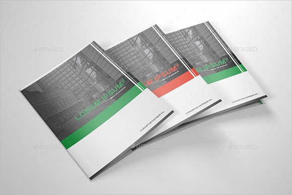 Half-fold Brochure Template Best Of 11 Bi Fold Brochures
