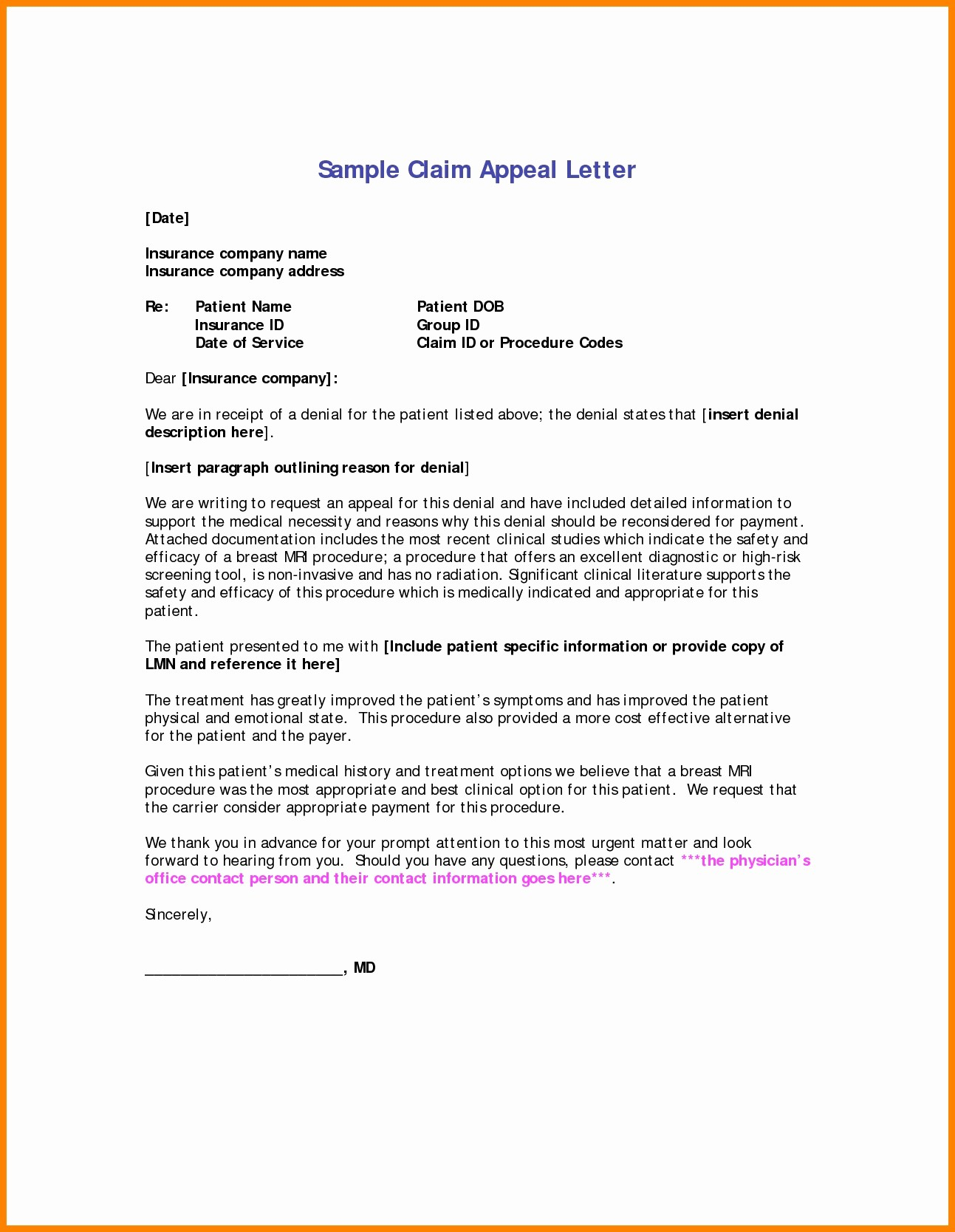 Hall Of Fame Certificate Template Beautiful Health Insurance Template Letter How You Can attend Health