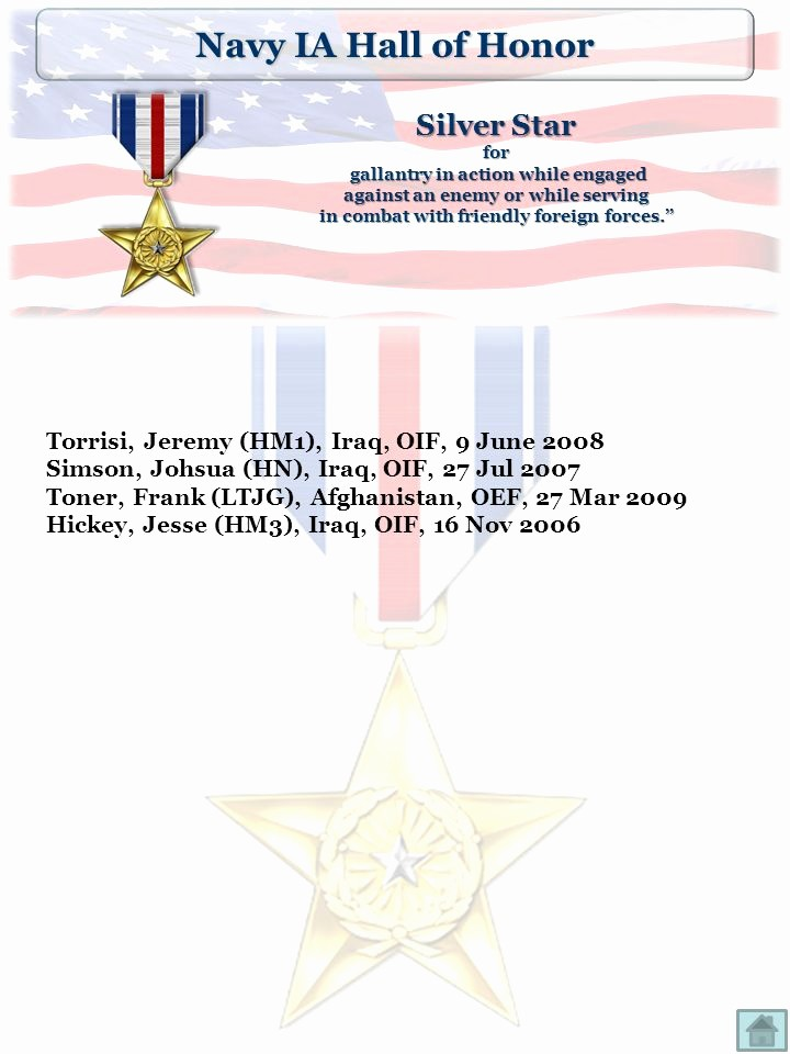 Hall Of Fame Certificate Template Best Of Navy Ia Hall Of Honor Niahoh Menu Template Added to