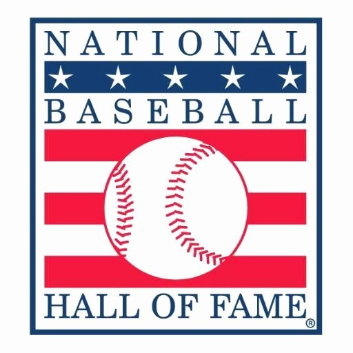 Hall Of Fame Certificate Template Elegant 1000 Images About Baseball On Pinterest