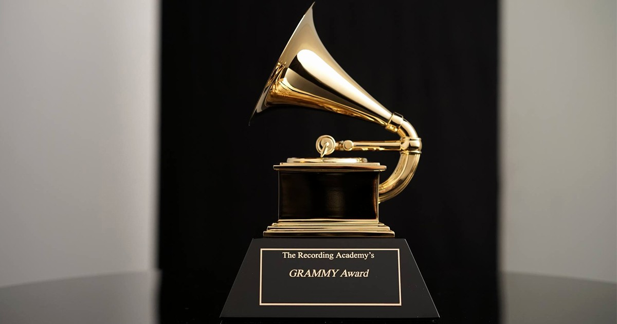 Hall Of Fame Certificate Template Elegant 60th Grammy Award Ceremony to Be Held soon