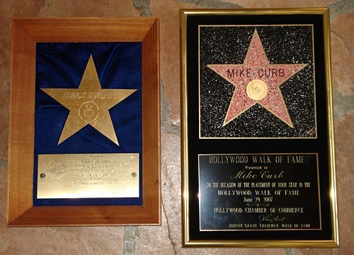 Hall Of Fame Certificate Template Inspirational Mikecurb Walkoffame