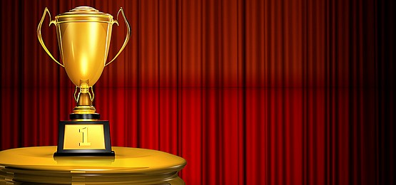 Hall Of Fame Certificate Template Lovely Trophies Background S Trophies Background Vectors
