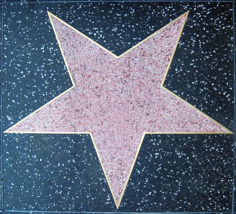 Hall Of Fame Certificate Template Luxury Arcane Radio Trivia September 2012