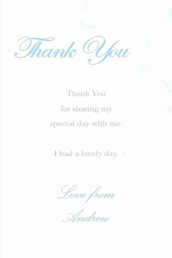 Hallmark Thank You Card Template Beautiful Confirmation Cards Hallmark Greeting Card Template