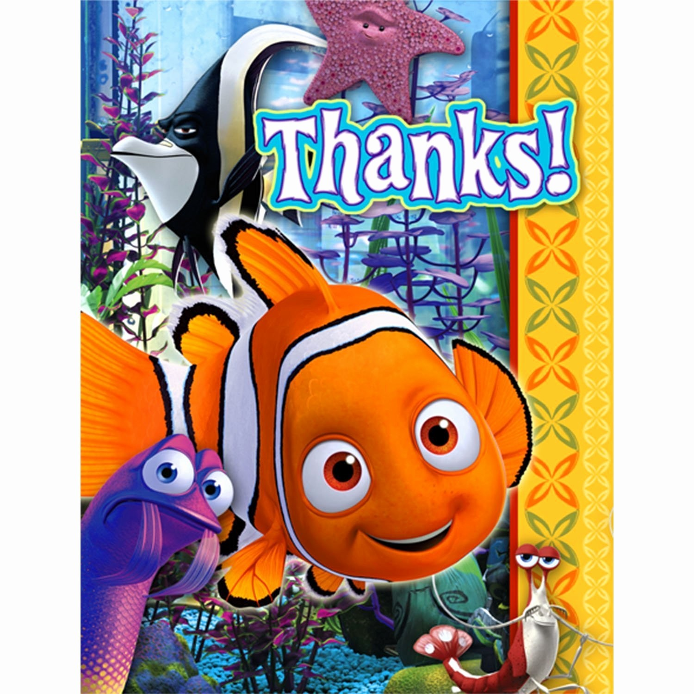 Hallmark Thank You Card Template Beautiful Seductive Hallmark Thank You Cards for Teachers Card