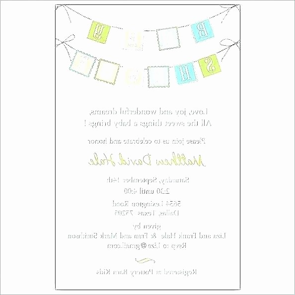 Hallmark Thank You Card Template Fresh Confirmation Cards Hallmark Greeting Card Template