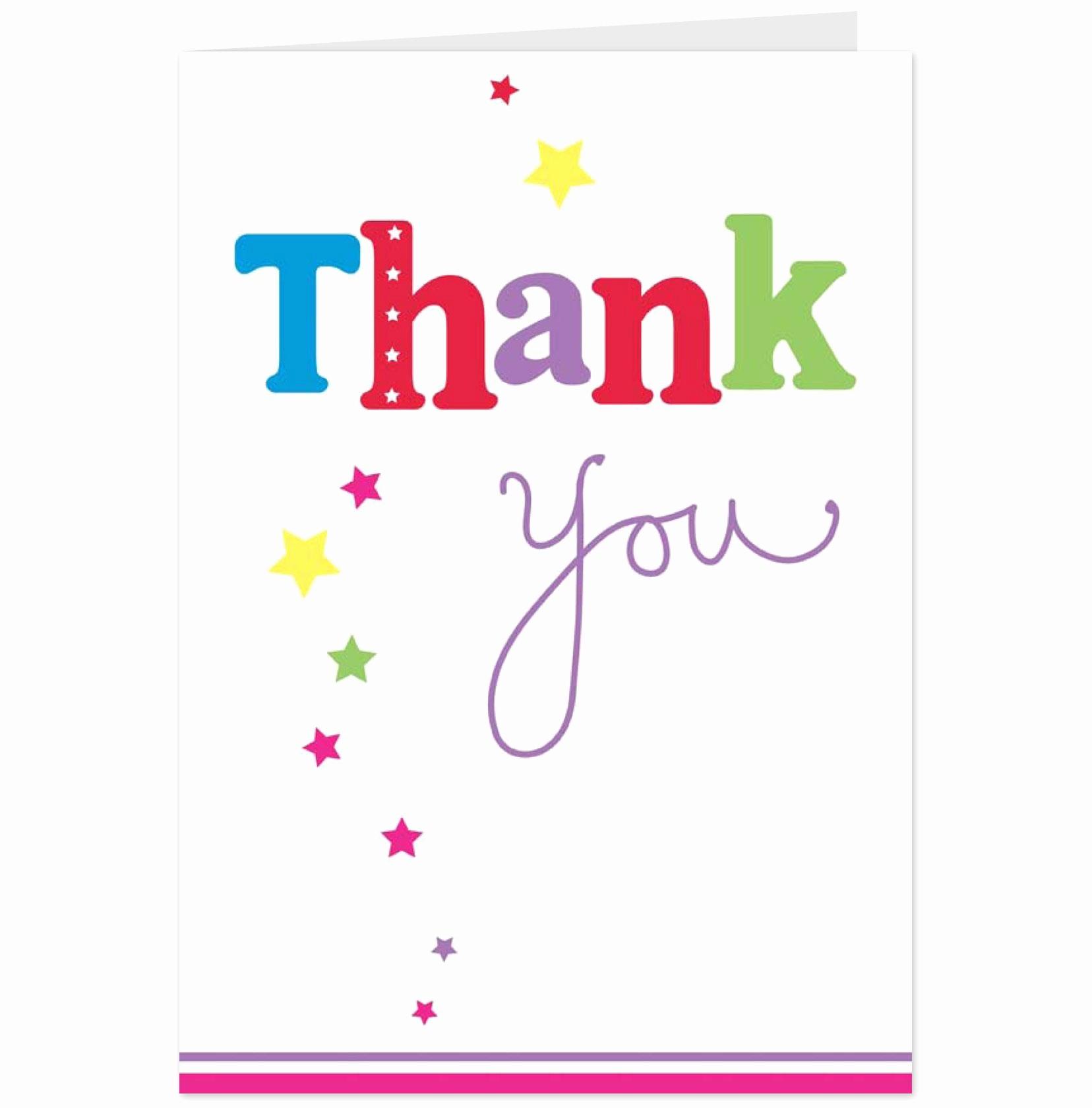 Hallmark Thank You Card Template Fresh Seductive Hallmark Thank You Cards for Teachers Card