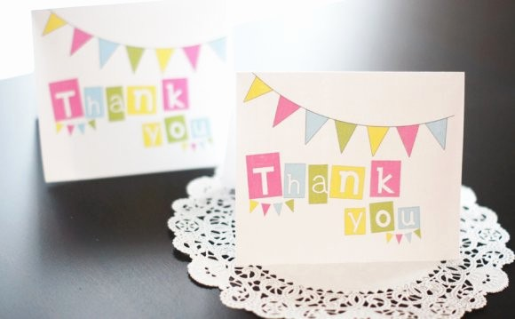 Hallmark Thank You Card Template Fresh Thank You Cards Greeting Card Examples and Templates
