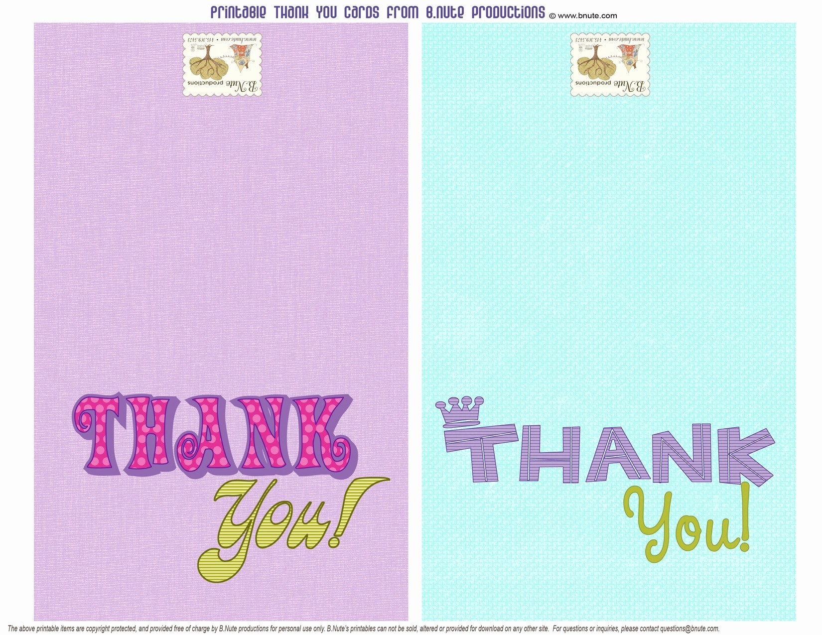 Hallmark Thank You Card Template Inspirational Seductive Hallmark Thank You Cards for Teachers Card Free