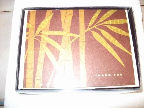 Hallmark Thank You Card Template Luxury Hallmark Thank You Cards Templates