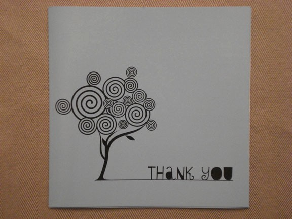 Hallmark Thank You Card Template Unique Nice Ideas Create Your Own Thank You Cards White