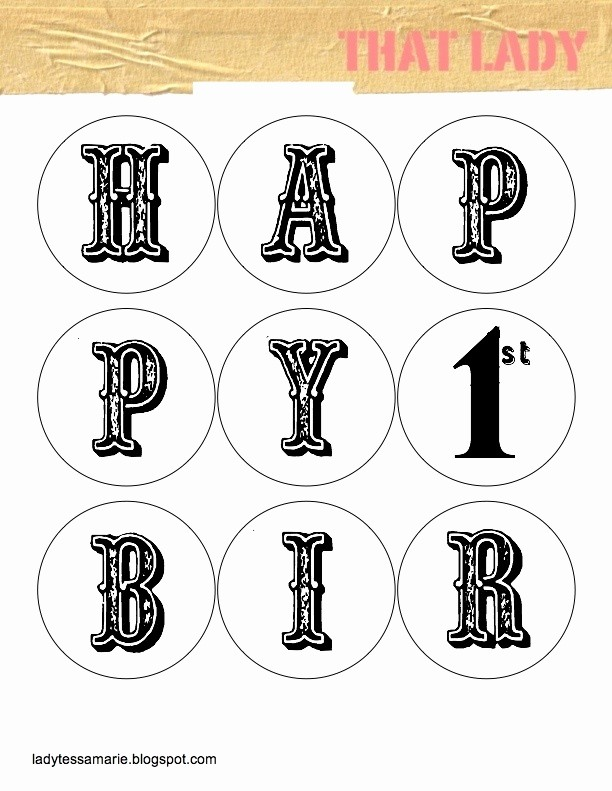 Happy Birthday Banner Print Out Lovely Happy Birthday Banner Free Print Out