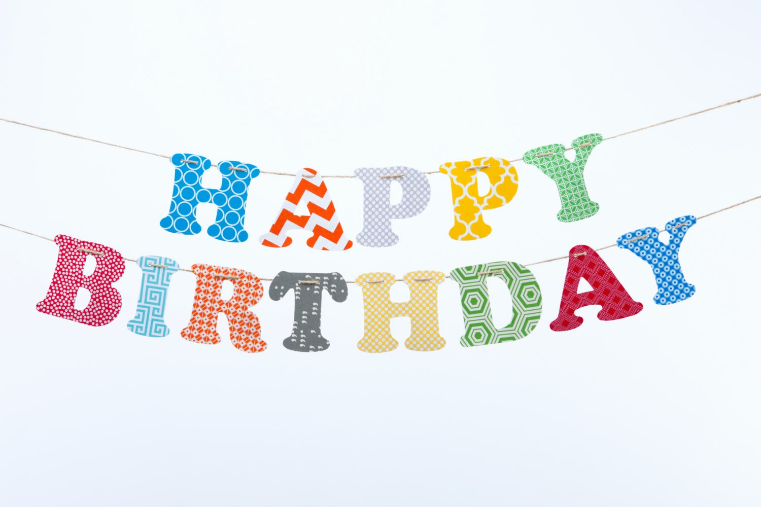 Happy Birthday Banner with Name Lovely Happy Birthday Banner with Name and First Birthday