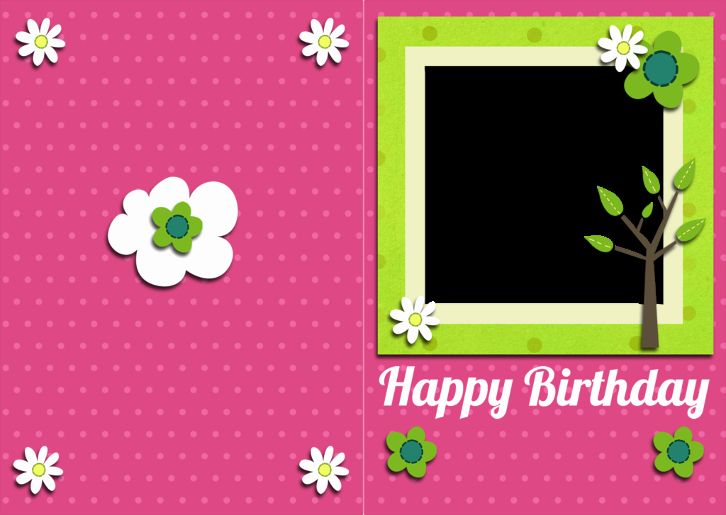 Happy Birthday Certificate Free Printable Fresh Free Printable Birthday Cards Ideas Greeting Card Template