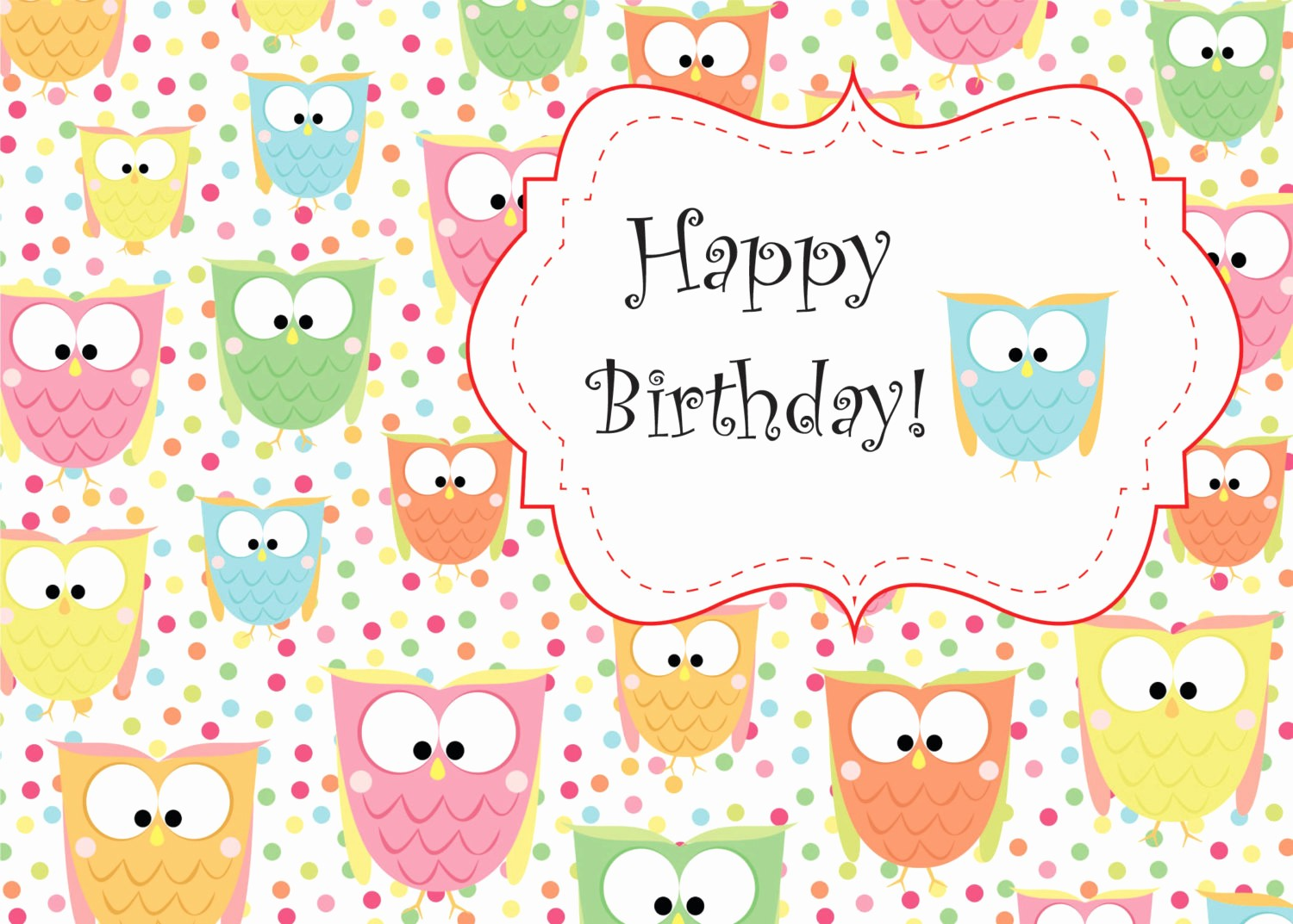 Happy Birthday Certificate Free Printable Lovely Amazing Birthday Wishes that Can Make Your Dear Friend