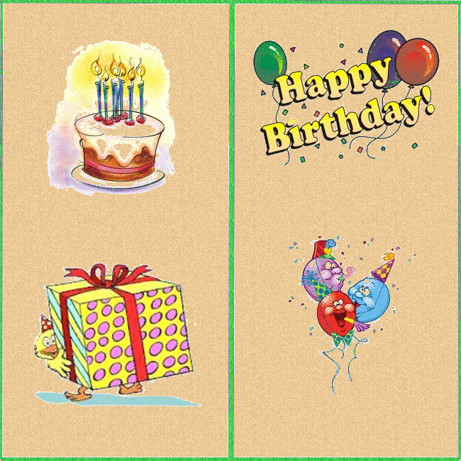 Happy Birthday Certificate Free Printable Unique Happy Birthday Printable Cards Slim Image