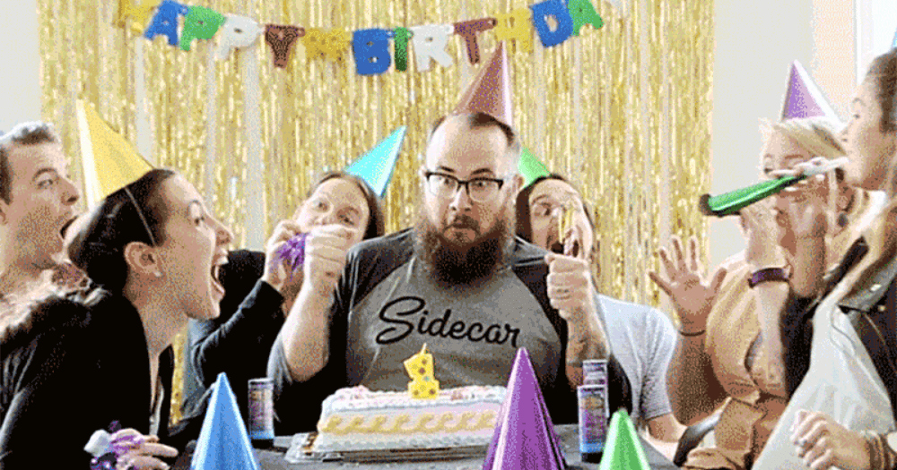 Happy Birthday From the Office Fresh 4 Tips to Transform Fice Birthdays From Hassle to Happy