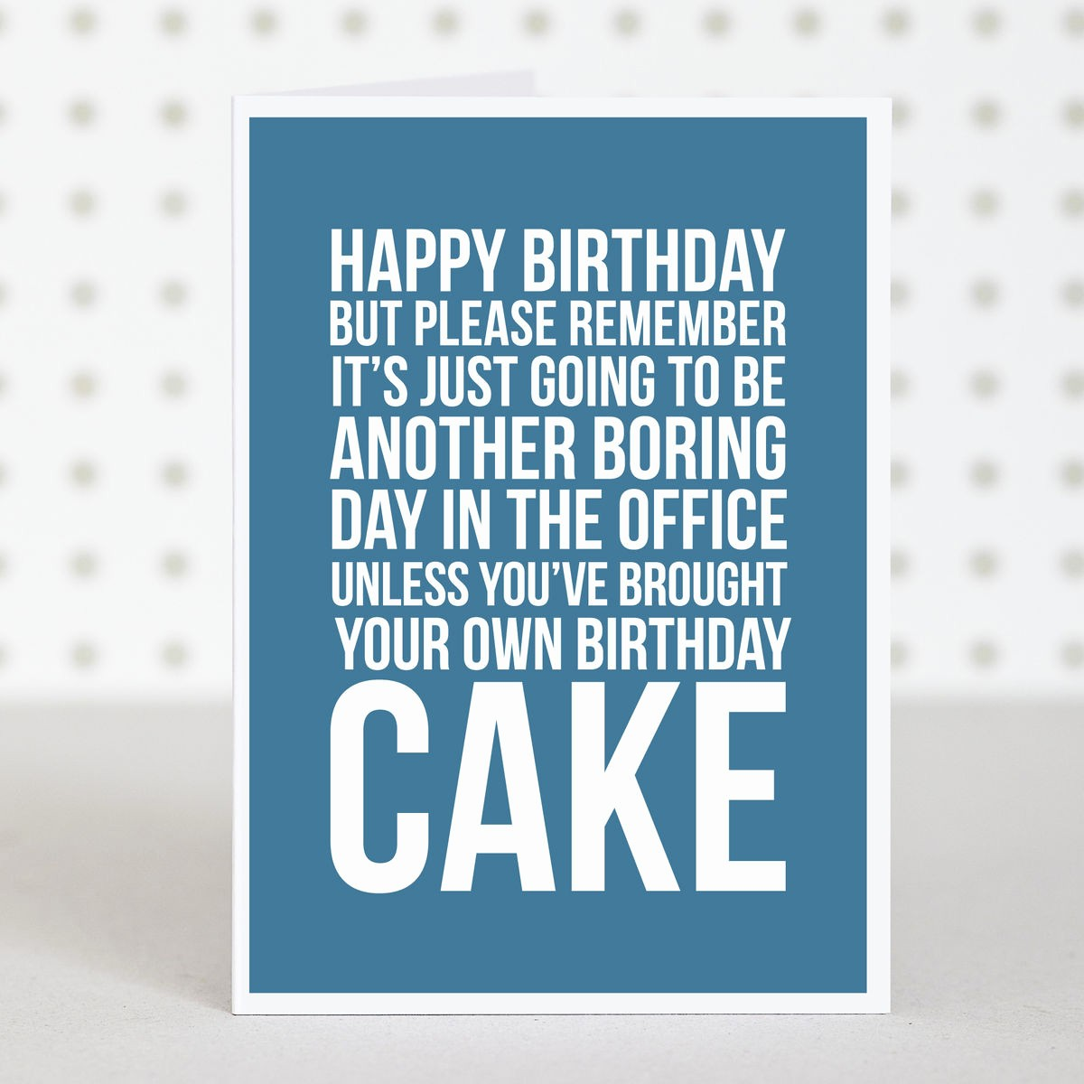 Happy Birthday From the Office Fresh the Fice Happy Birthday Quotes Quotesgram