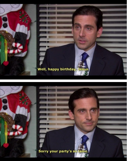 Happy Birthday From the Office New 100 Best Dunder Mifflin Images On Pinterest
