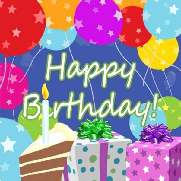 Happy Birthday Signs to Print Awesome Beautiful Happy Birthday Signs with Banners