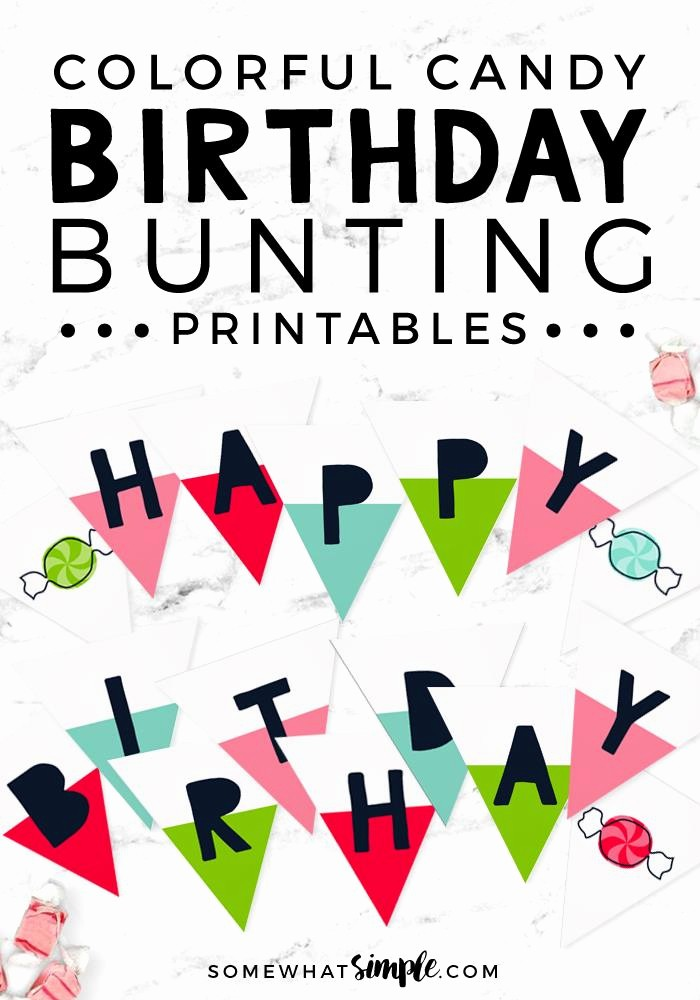 Happy Birthday Signs to Print Awesome Happy Birthday Sign Printable – Best Happy Birthday Wishes