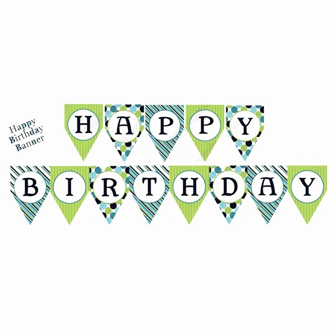 Happy Birthday Signs to Print Best Of Train Printable Birthday Banner Diy Sign