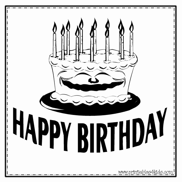 Happy Birthday Signs to Print Elegant Maria In Maria Happy Birthday Banners to Print Free